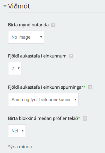 prof-vidmot